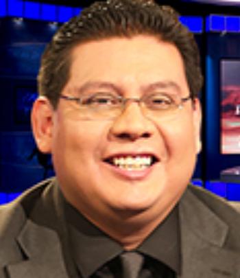 David Yanez miracles