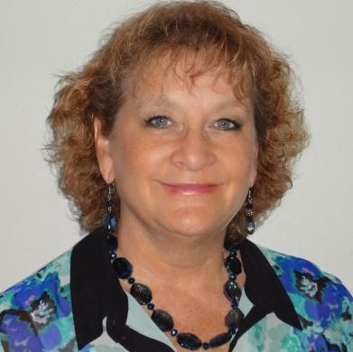 spiritual healing with Becky Dvorak