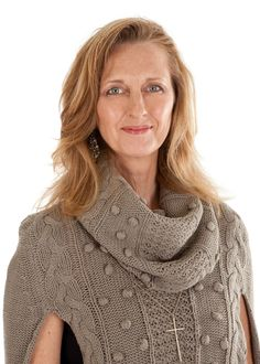Patricia Bootsma