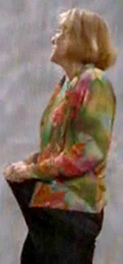 David Herzog
